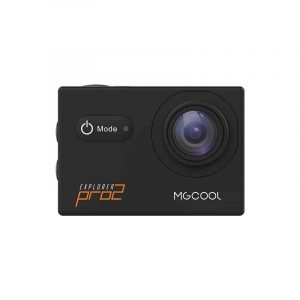 Akciona kamera MGCOOL Explorer Pro 2