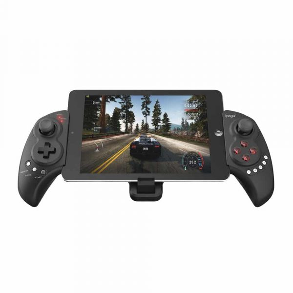 IPEGA PG-9023 Gamepad Android igrice na mobilnom telefonu. Igraj igrice preko Gamepada. Igranje igrica. Gejmer.