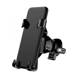 Baseus SUTPX antigravitacioni držač mobilnog telefona za kola. Podrška za telefone veličine 4-6 inča