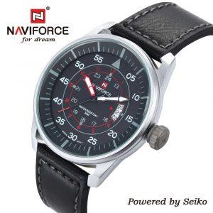 Naviforce-9044-SBR muški sat