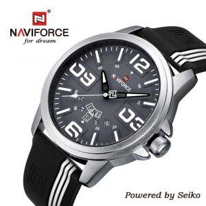 Naviforce-9123-SWB muški sat