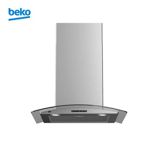 BEKO HCG 61620 X aspirator