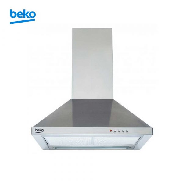 BEKO CWB 9420 X aspirator