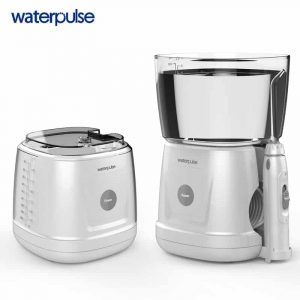 WaterPulse v700 oralni tuš za zube i desni